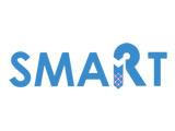 SmartMosquito Screens