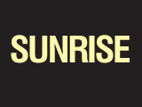 Sunrise Engineering & Construction Group Ltd.Construction Services