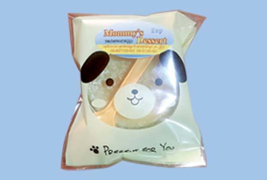 Mommy's-Dessert_Photo1.jpg
