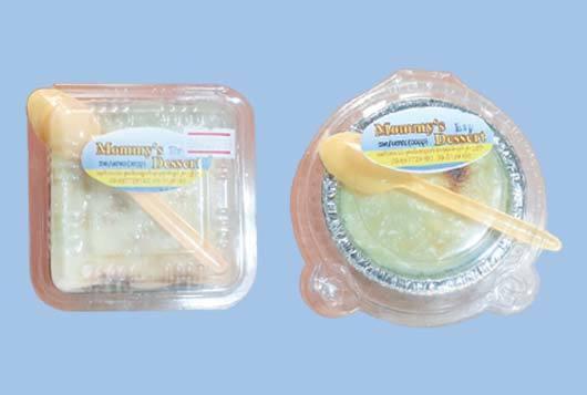 Mommy's-Dessert_Photo2.jpg