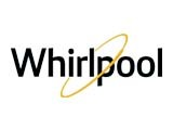 Dagon Win Win Co., Ltd. (Kanwood)(Electronic & Electrical Home Appliance)