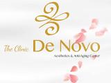 Clinic De Novo(Clinics [Private])