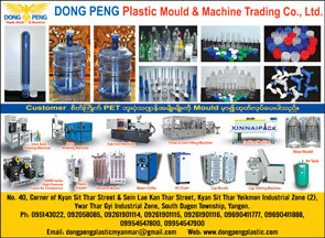 Dong-Peng-Plastic-Manufacturing-Mould-&-Machine-Trading-Co-Ltd_Plastic-Mould-Services_(B)_14-copy.jpg