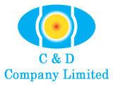 C & D Co., Ltd.Construction Services