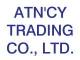 ATN'CY TRADING CO., LTD.(Air Conditioning Equipment Sales & Repair)