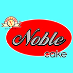 Noble CakeBakery & Cake Makers