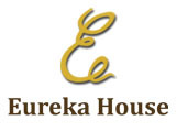 Eureka HouseGift Shops