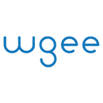 Wan Gee Development Co., Ltd.(Dyeing & Printing Textiles)
