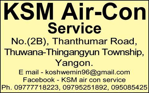 KSM-Air-Con-Service_Air-Conditioning-Equipment-Sales-&-Repair_4881.jpg