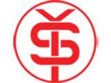 Yee Shin Company LimitedMedical Equipment