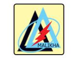 Malikha Power Engineering LimitedElectrical Goods Repair
