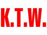 K.T.W Logistic & Transportation ServicesLogistics Services