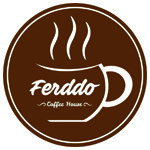 FerddoRestaurants