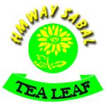 Hmway Sabal(Dried Tea Leaves)