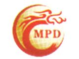 Myanmar Pearl Dragon Travel & Tours(Tourism Services)