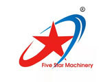 Five Star Machinery Injection & Spare Part