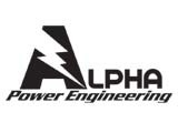 Alpha Power EngineeringElectrical Goods Sales