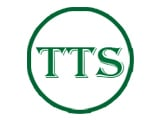 TTS (Tun Thitsar Forwarding & Services Co., Ltd.)(Transportation Services)