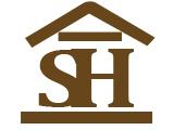 Smart Home Furniture Co., Ltd.Wooden Products & Hardwood Shops