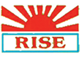 RISE Trade International Co., Ltd.Agricultural Chemical Dealers