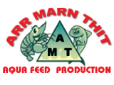 Arr Marn ThitWarehouses [Animal Feed]