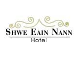 Shwe Eain Nann HotelHotels