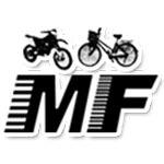 Myo(Motorcycle Accessories & Parts)