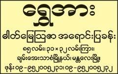 Shwe-Arr(Agricultural-Chemical-Dealers)_0333.jpg