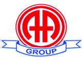 AA Group LimitedMedical Equipment