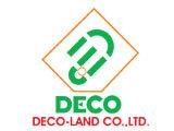 Deco-Land Co., Ltd.(Tapes)