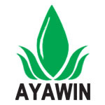 AYER WIN TRADING COMPANY LIMITEDAgriculture