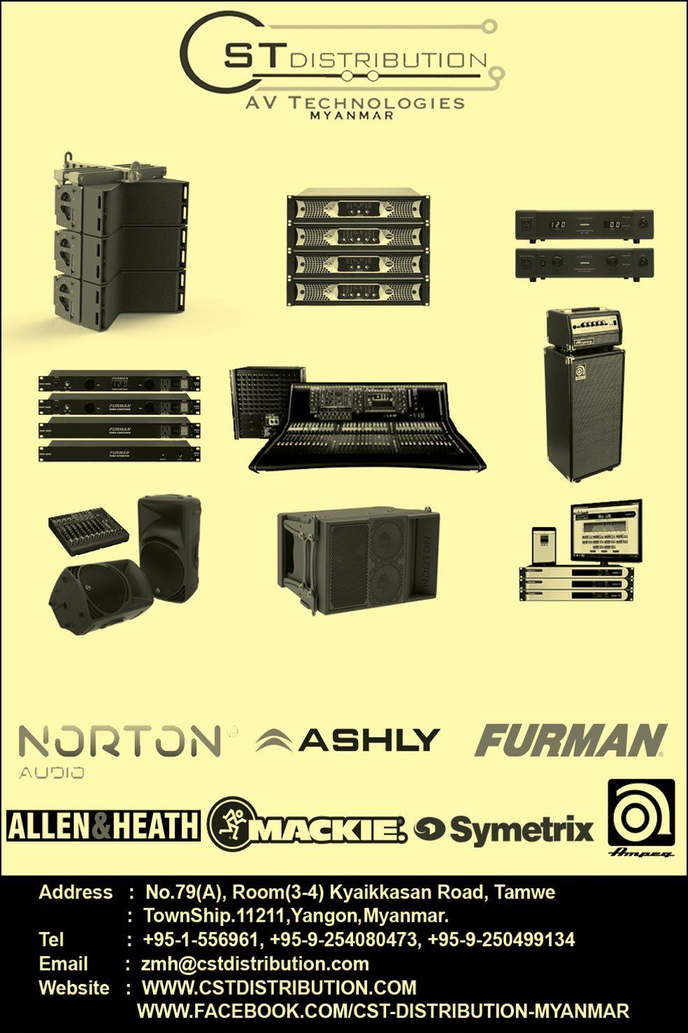 CST-Distribution_Musical-Instruments_2832.jpg