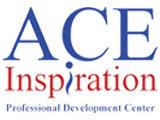 ACE Inspiration