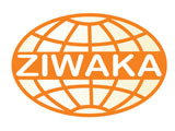 Ziwaka Trading Co., Ltd.Pharmacy Shops [Traditional]