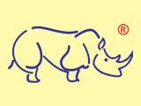 RhinoKitchenwares