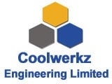 Coolwerkz Engineering Limited