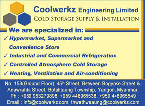Coolwerkz-Engineering-Limited_Refrigerating-Equipment_(A)_1001-copy.jpg