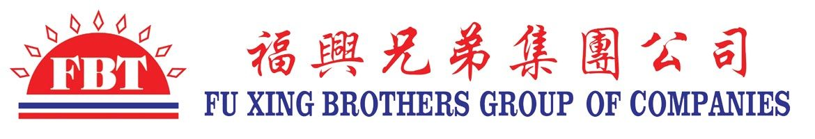 Fu Xing Brothers Group of Companies
