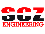 SCZ Trading Co., Ltd.Water Heaters
