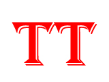 TT Copier & RisoPhotocopying & Duplicating Machines Sales & Repair