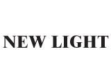 Media Spectrum Co., Ltd.Advertising Agencies