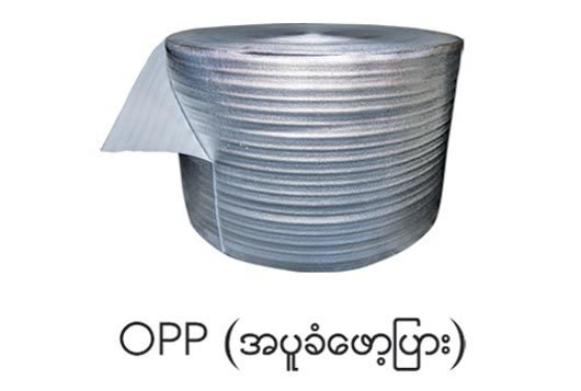 Aung-Nay-Lin-(Hein-Zaw)_Product-Photo2.jpg