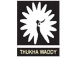 Thukha WaddyClinics [Private]