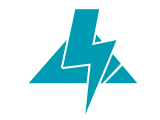 Power Apex ElectricElectronic & Electrical Home Appliance