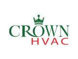 Crown HVACAir Conditioning Equipment Sales & Repair