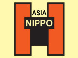 HUATIONG-NIPPO LOGISTICS CO., LTD.(Crane Hires)