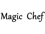 Magic Chef Hot PotRestaurants