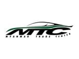Myanmar Trade Center Co., Ltd.Car & Truck Dealers & Importers