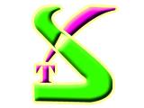 Shu Taing YinTransportation Services