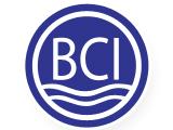Best Chemicals International Co., Ltd.Food Flavours